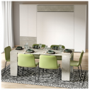 Consolle Living 914 - Maconi