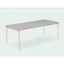 TAVOLO ALLUNGABILE TABLA ART. CB/4803-R160 - CONNUBIA