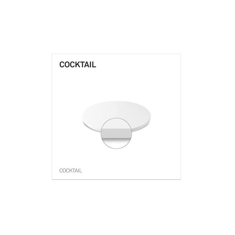 Piano COCKTAIL Art. CB/4715-D60L - Connubia