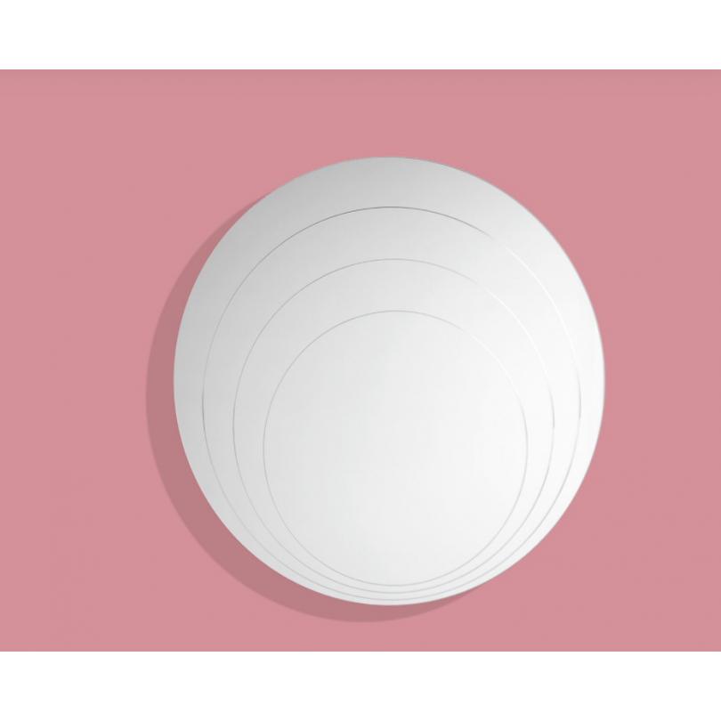 Specchio Lune CB/5074 - Connubia