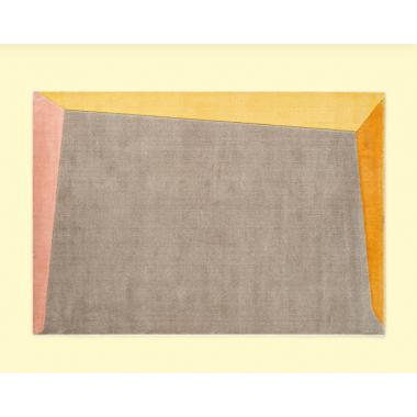 Tappeto TAPÌ Art. CB/7224-B - CONNUBIA
