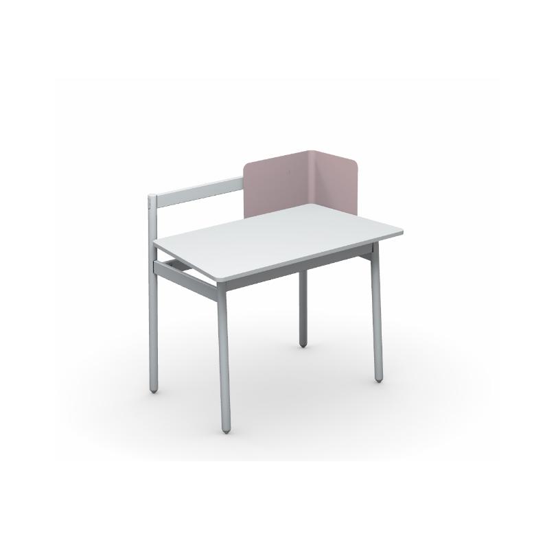 Accessorio della scrivania ENS Art. CB/5220 - Connubia