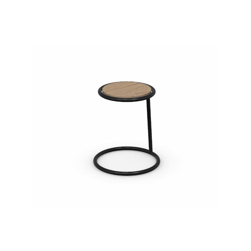 Tavolino Fisso KANGOO Art. CB/5221-P - Connubia