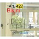Art. 427 - Bikini- La Seggiola