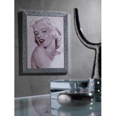 Art. 419/6 - Picture Marilyn-La Seggiola