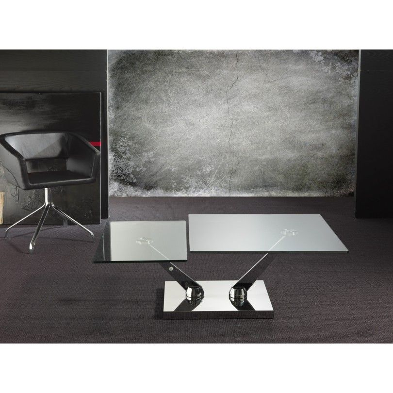 Tavolino BRAF Art. 843/4 - La Seggiola