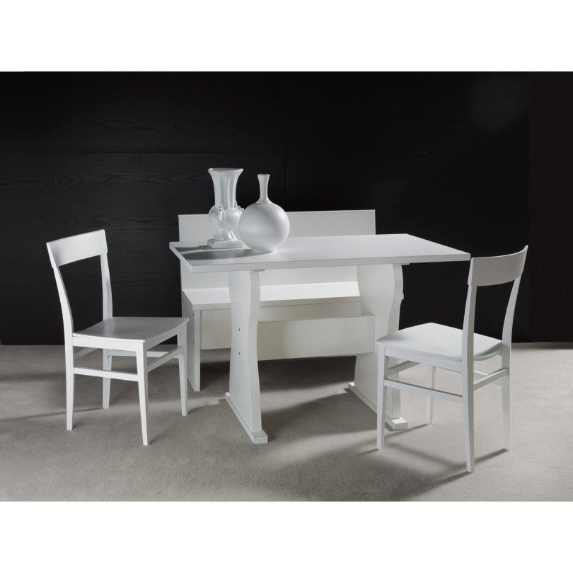 Tavolo Fratino Moderno Art. 719 - La Seggiola