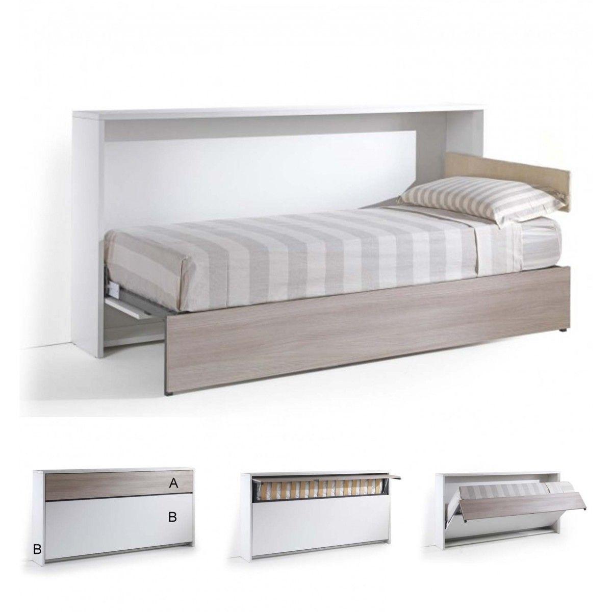 Mobile letto maconi - Mobile a letto ...