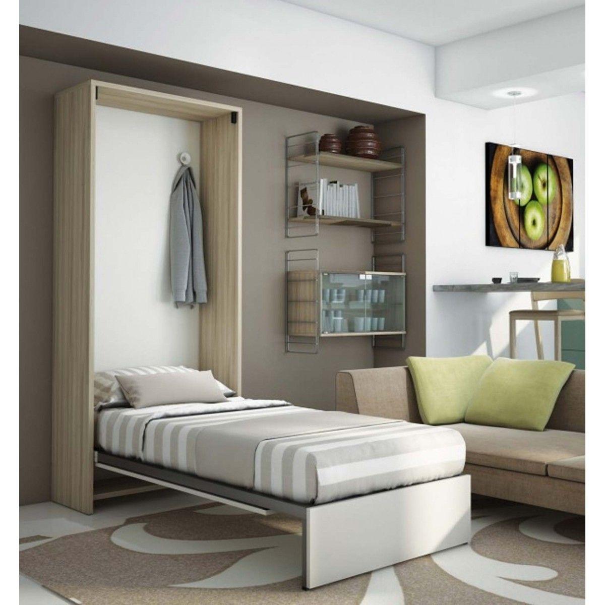 Mobile letto maconi - Mobile letto singolo ...