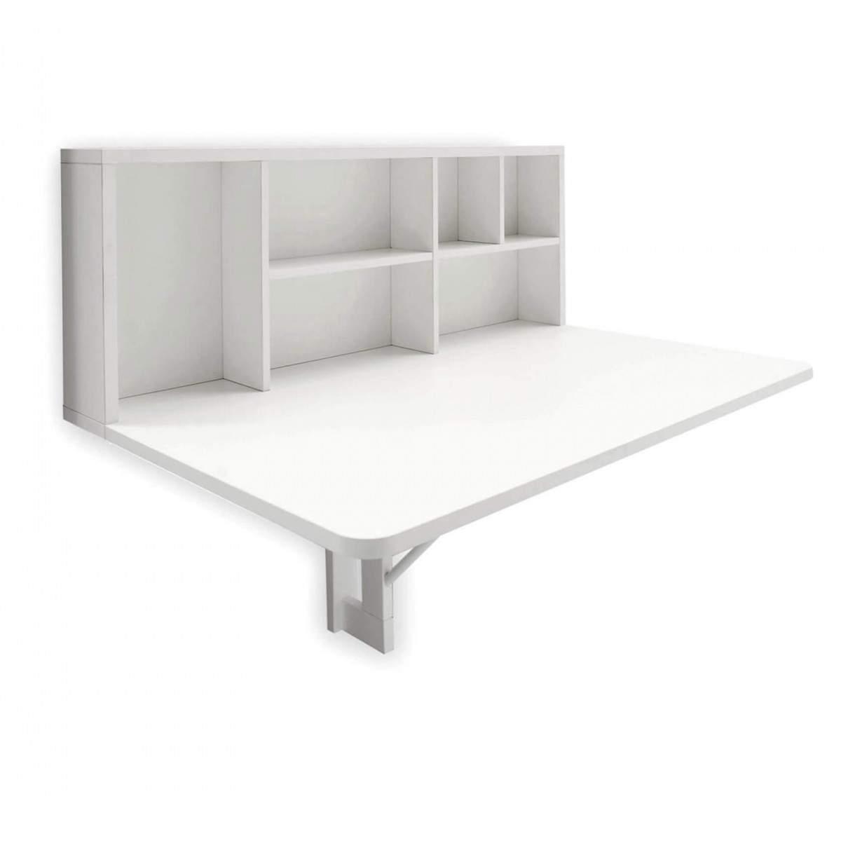 Tavolino Element Calligaris Prezzo.Tavolo Pieghevole Spacebox Cb 4061 Connubia Callegaris Miglior