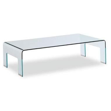 Tavolino Fisso Real CB/507-R - Connubia