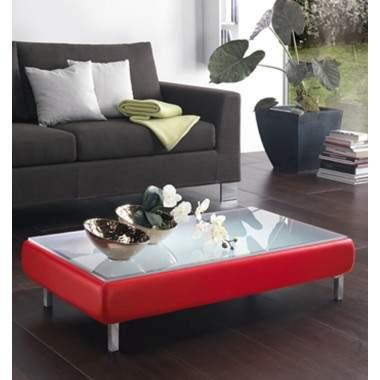 Tavolino Soft 1060 - Maconi