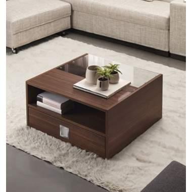 Tavolino Box 1115 - Maconi