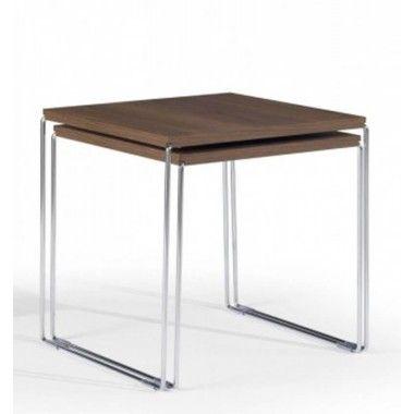 Tavolino Newline 1142 - Maconi
