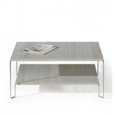 Tavolino Newline 1144 - Maconi