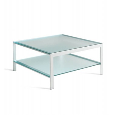 Tavolino Young 1095 - Maconi