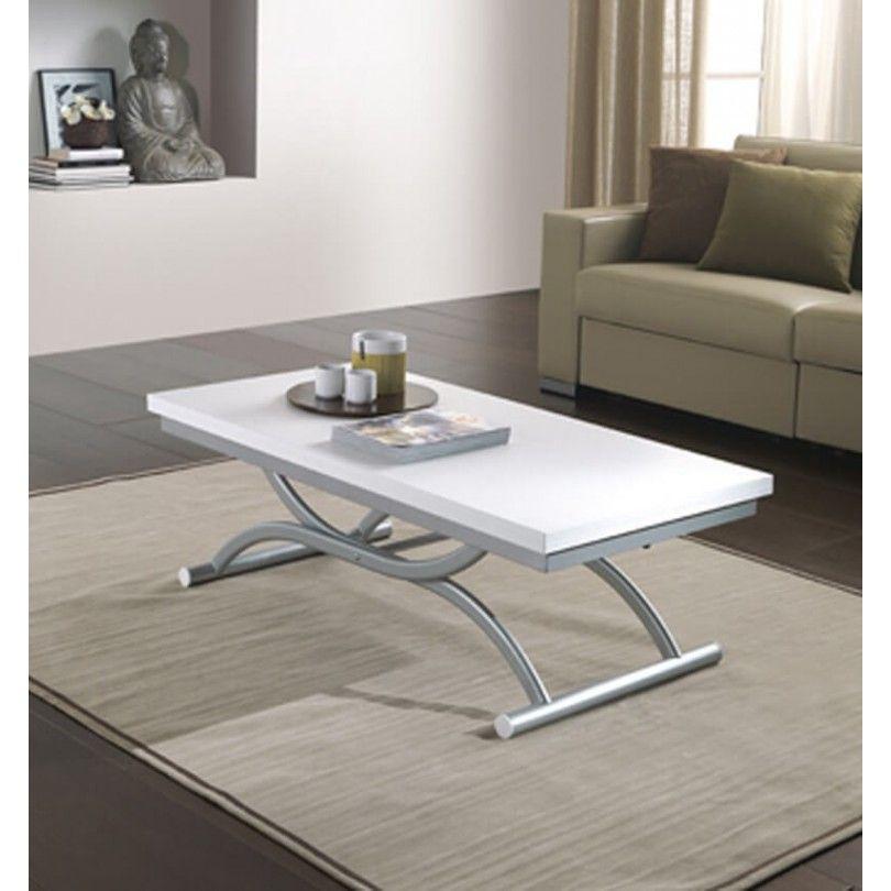 Tavolino Co-Ala 1270 - Maconi