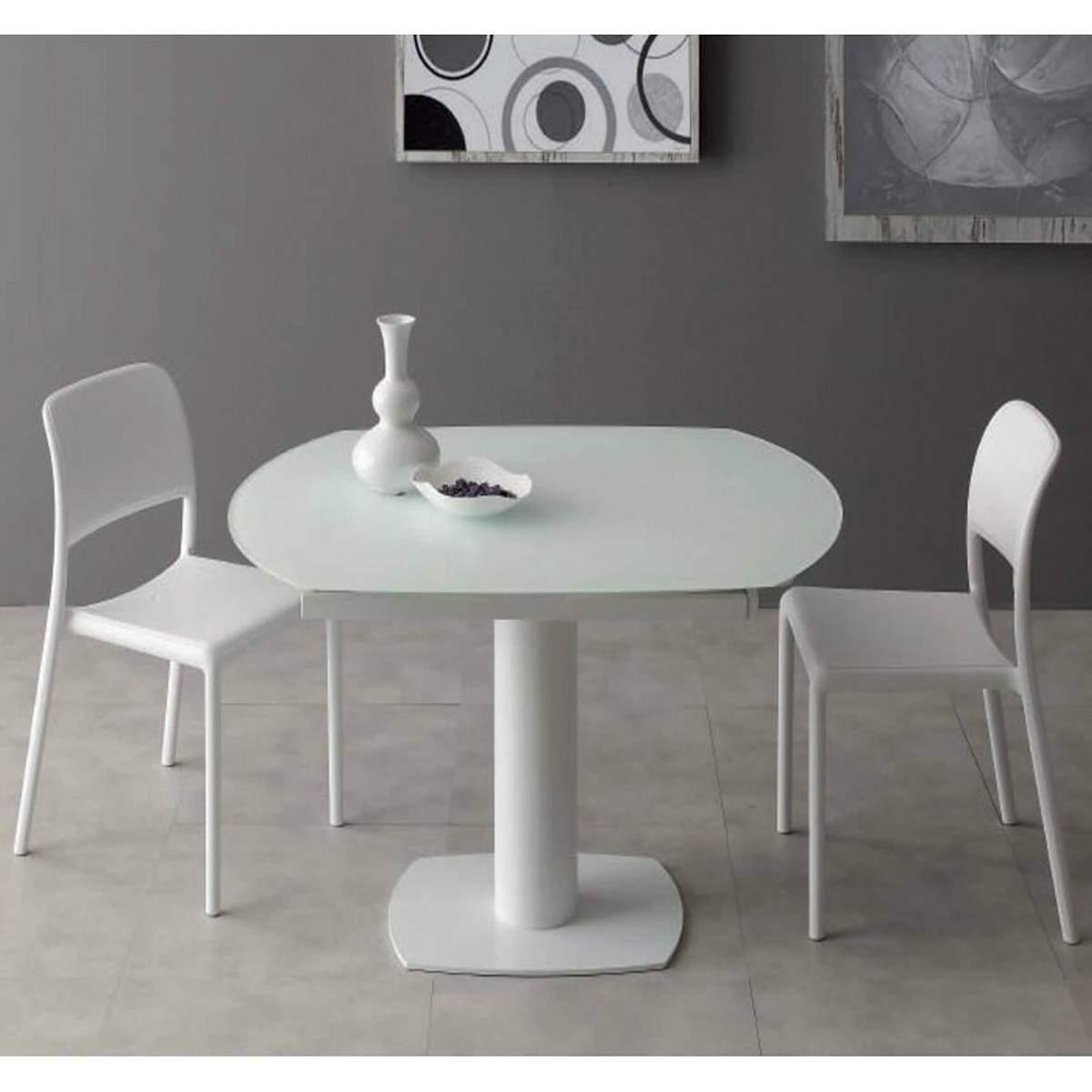 Tavolo Allungabile Prometeus Art.650- La Seggiola, Miglior Prezzo