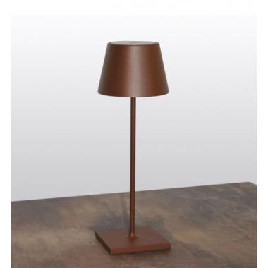 Lampada Tondina Art. 1802 La Seggiola