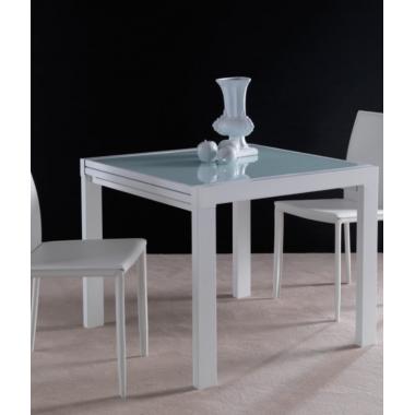 Tavolo Space Art. 668 - La Seggiola