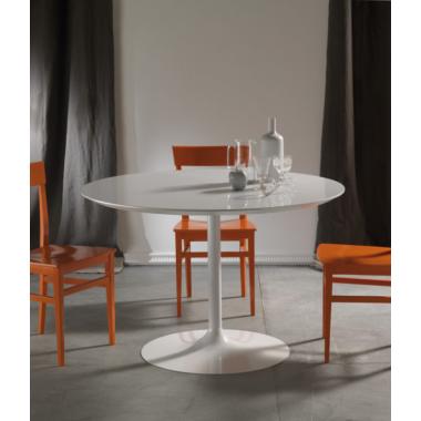 Tavolo Max Art. 641/5 - La Seggiola
