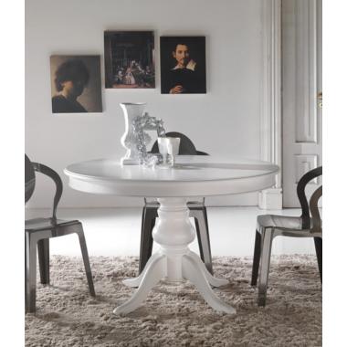 Tavolo Re-Style Art. 646/2 - La Seggiola