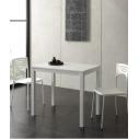 Tavolo Micro Table Art. 665 - La Seggiola