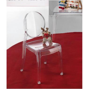 Sedia Baby Art. 038  - La Seggiola