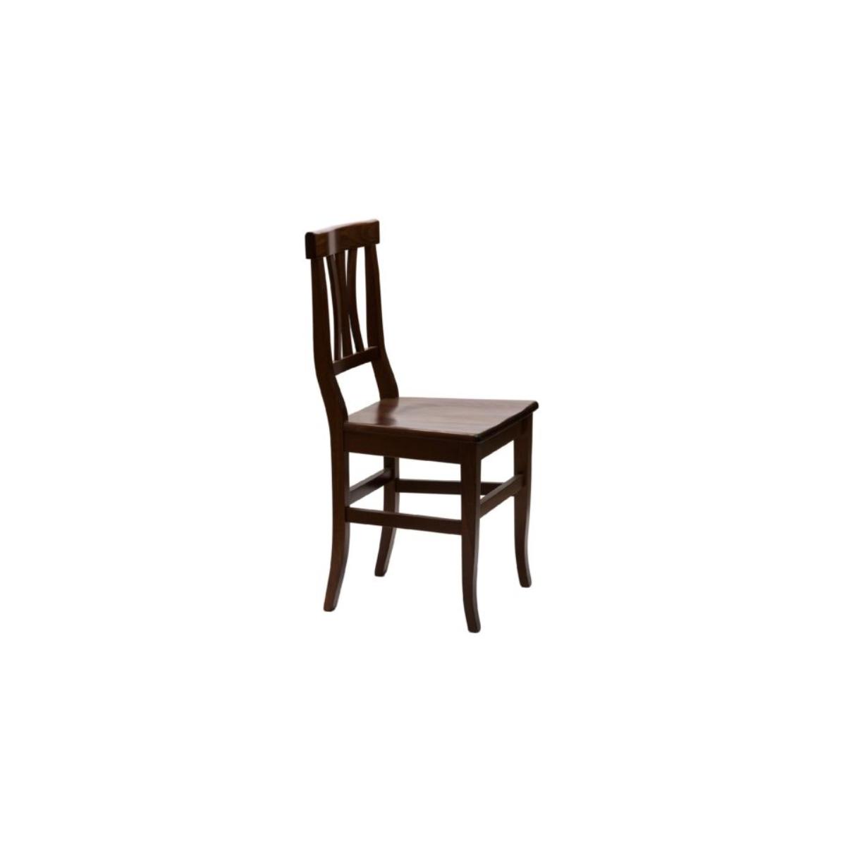 Sedie Classiche In Legno Prezzi.Sedia Modello Vecchio Veneto Art 153 La Seggiola Miglior Prezzo