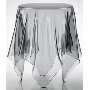 Tavolino Fantasmino Art. 541 - La Seggiola