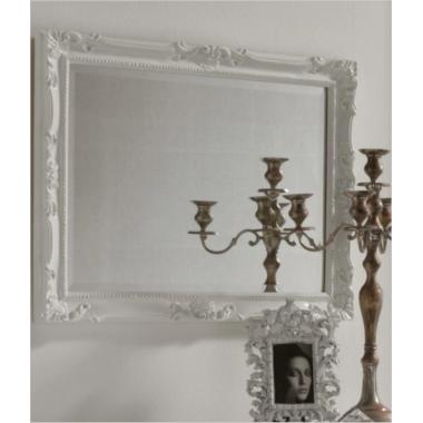 Specchio Belle Epoque Mirror Art.419/1 - La Seggiola
