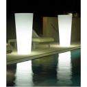 Lampada Serie Lighting Art. 1800/5.2666 La Seggiola