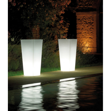 LAMPADA SERIE LIGHTING ART. 1800/4.2694 LA SEGGIOLA