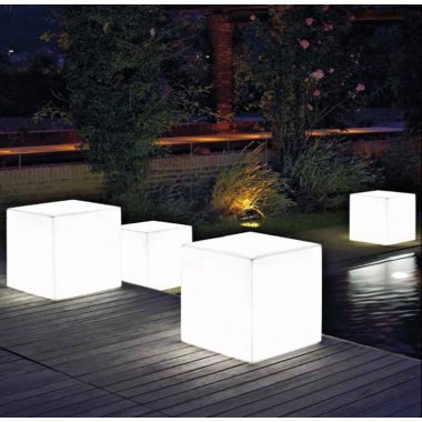 LAMPADA SERIE LIGHTING ART. 1800/1.2706 LA SEGGIOLA
