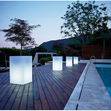LAMPADA SERIE LIGHTING ART. 1800/3.2742 LA SEGGIOLA