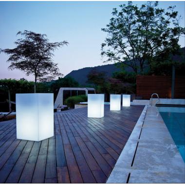 LAMPADA SERIE LIGHTING ART. 1800/3.2702 LA SEGGIOLA