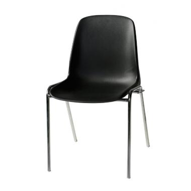 Sedia Ufficio Meeting  Chair Art. 987 - La Seggiola