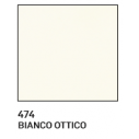 SEDIA ACADEMY ART. CB/1694-180 - CONNUBIA