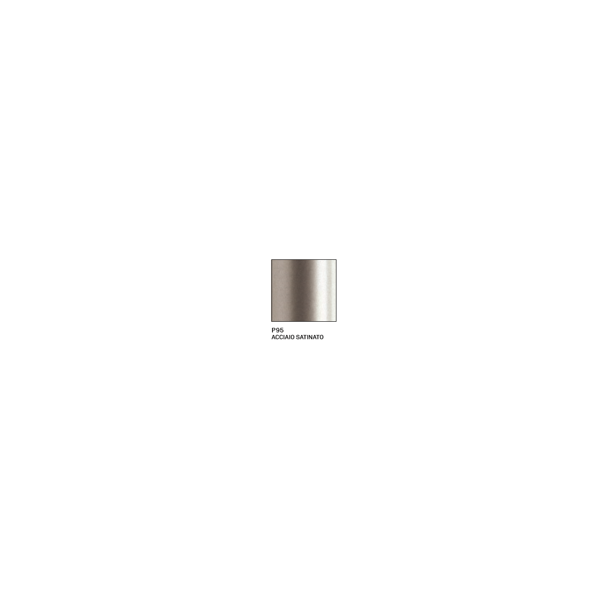 SEDIA modello LED Art. CB/1298-N - CONNUBIA Calligaris ...