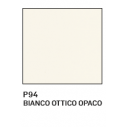 TAVOLO ALLUNGABILE PENTAGON ART. CB/4797-R160C - CONNUBIA