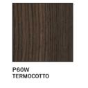 TAVOLO PLANET Art. CB/4005-FD90 - CONNUBIA