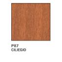 TAVOLO FISSO PLANET Art. CB/4005-FD120 - CONNUBIA
